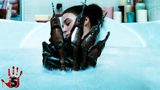 Top 5 Worst Horror Movie Remakes  - Part 2
