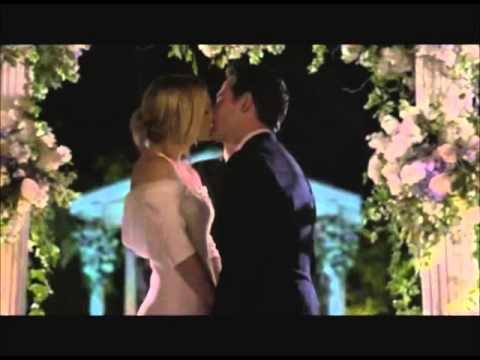 Wedding Song This Ring YouTube