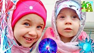 видео В музей с ребенком | Воспитание детей, здоровье детей, беременность и роды