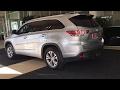 2015 Toyota Highlander Phoenix, Scottsdale, Tempe, Mesa, AZ 00962745