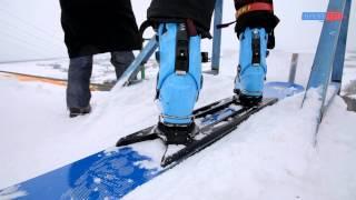 Спорт Удмуртии. 19 декабря: сноуборд