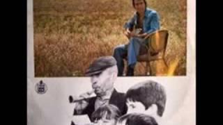 Balada Para Un Viejo Tren - Jose Luis Perales