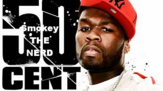 Smokey the Nerd - 50 Cent Freestyle Rapping Fast