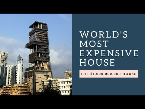 world's-most-luxurious-home-antilia-(the-$2-billion-mansion)-owned-by-mukesh-amabani