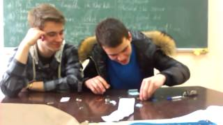 Бухгалтер Ткаля и Саша Грей(, 2013-03-21T13:54:52.000Z)