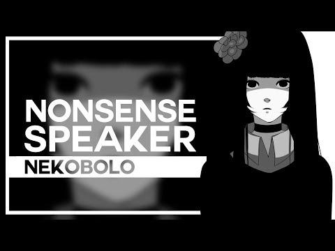 Vocaloid (Nekobolo) -