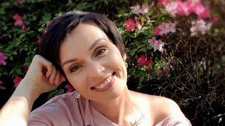 видео Красота женщины: забота о лице и теле