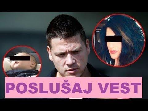 Sloba presekao / Suočavanje ekskluzivno na TV Pink-u
