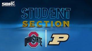 Ohio St vs Purdue NCAAF Picks and Predictions | Week 8 College Football Picks