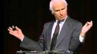 Jim Rohn Personal Development How it Can Change Your Life