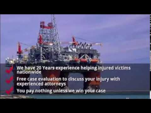 offshore lawyers ! tax lawyer ! what is a maritime lawyer ! what is the maritime law