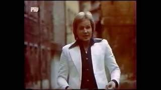 Игорь Иванов Из вагантов Давид Тухманов 1975 Ваганты
