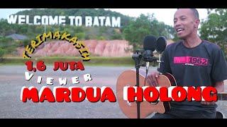 Mardua Holong Omega trio-Cover De nico Mr.kalek.mp3