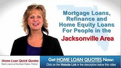 Home Loans Lakeside FL   CLICK NOW FOR A QUOTE   Mortgage Lender Lakeside