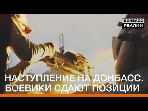 Радио Вести. Слушать онлайн радио Вести Украины бесплатно