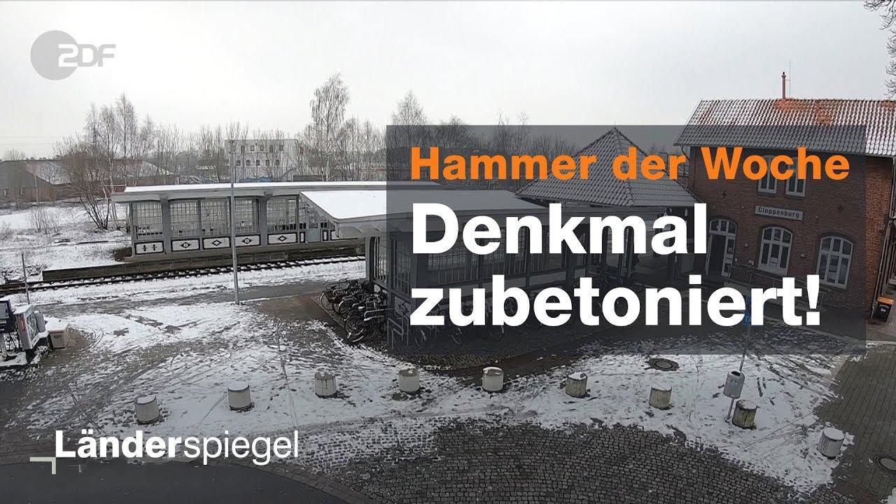 Hammer Cloppenburg