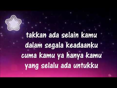 Hello Band   Diantara Bintang Lirik