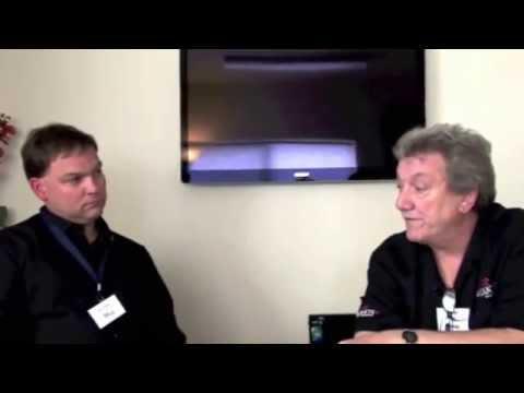 John Daiber - K&D Countertops