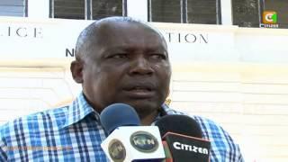 2 Most Wanted Criminals Arrested, Nakuru