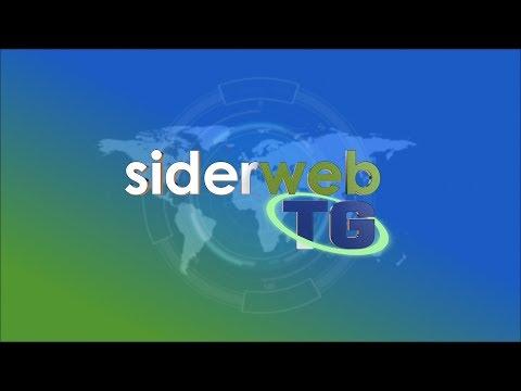 Siderweb TG