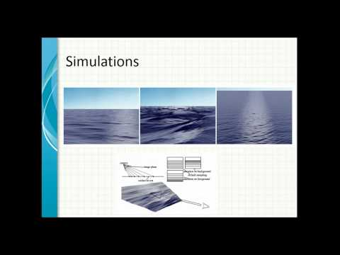 EFC Course Module 5 - Seakeeping and manoeuvring of Ships