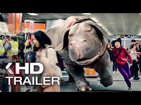 okja-trailer-2-(2017)