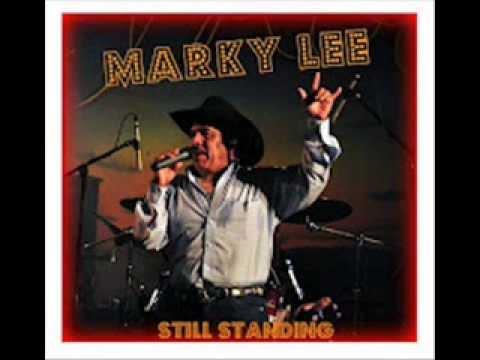Marky Lee Y Hache III Fallaste Corazon.wmv