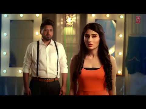 Meri Aashiquii  Balraj punjabi song 3gp full hd
