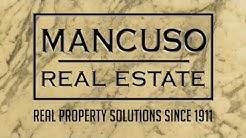Mancuso Real Estate, Batavia, NY
