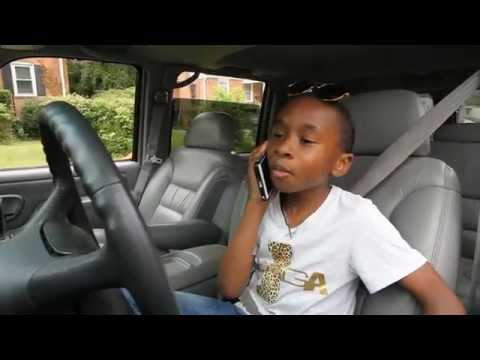 Iphone Ringtone Trap remix - by Jswaga