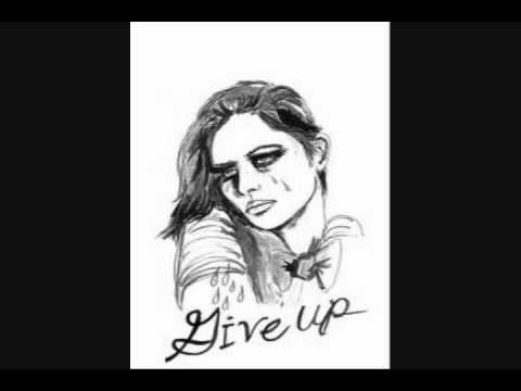 Konscious - Give Up (Freeverse)