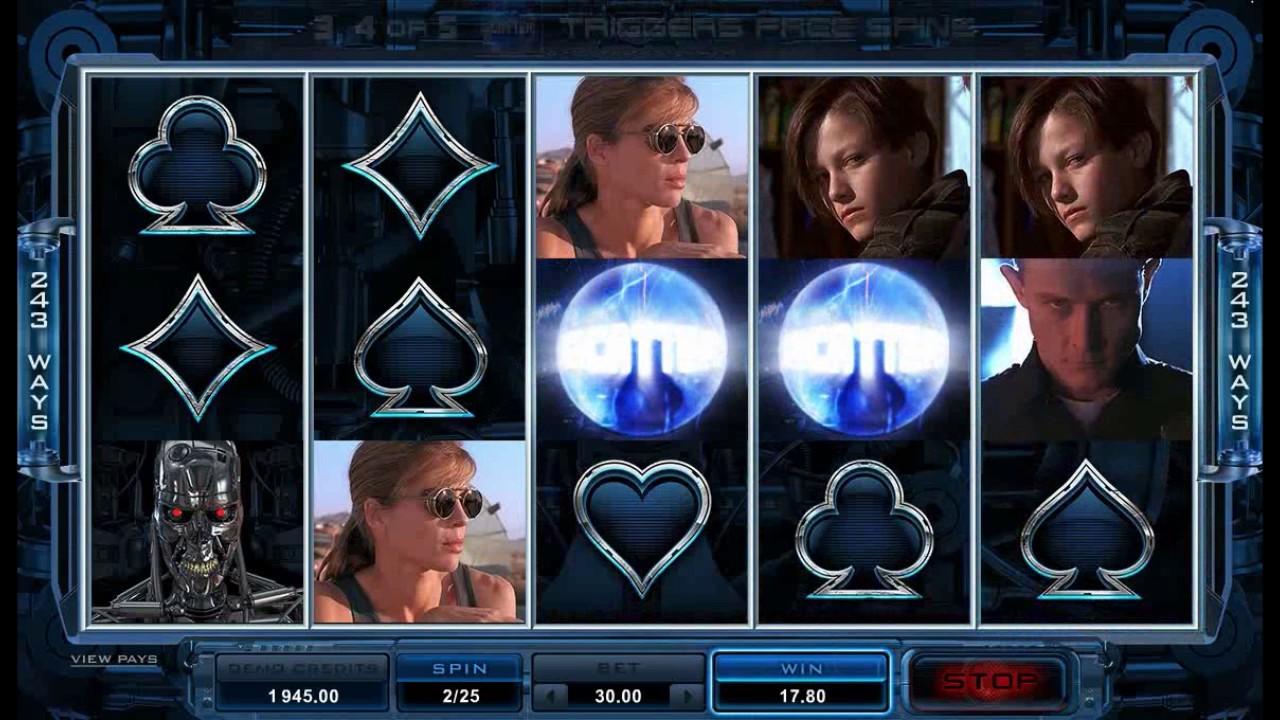 Игровые автоматы на русские деньги