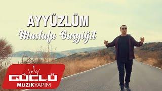 Mustafa Başyiğit - Ayyüzlüm ( HD) Resimi