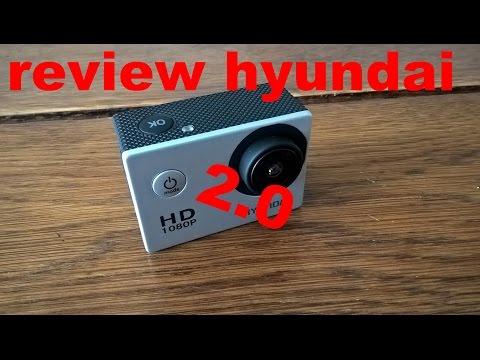 review hyundai 2 0