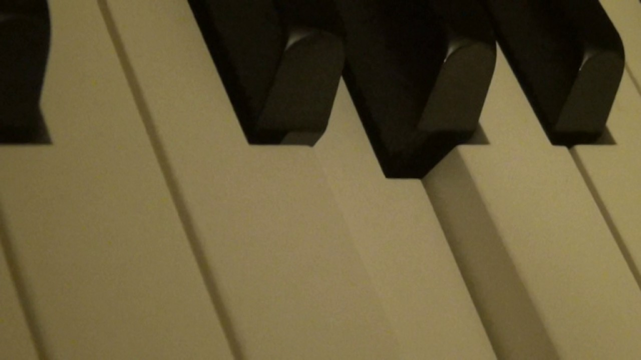 roland juno ds 88 tri sensor no commercial before youtube. Black Bedroom Furniture Sets. Home Design Ideas
