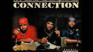 Watch Westside Connection Bangin At The Party video