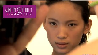 Beauty Academy - S01 E09 - Part 1 - A big challenge Thumbnail