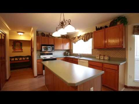 St. Louis Home for Sale - 16336 Nantucket Sound Ct - Wildwood MO 63040