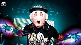 TRY NOT TO HEADBANG ◙ DUBSTEP MIX 2018 [eTy Mix]