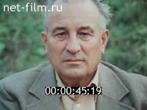 ИСТОРИЯ КАЗАХСТАНА -