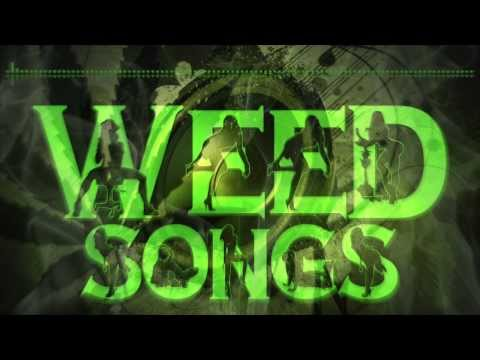 Weed Songs: Richie Spice  Marijuana DownsquareZ and Labrat Remix