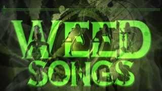 Weed Songs: Richie Spice - Marijuana (DownsquareZ and Labrat Remix)