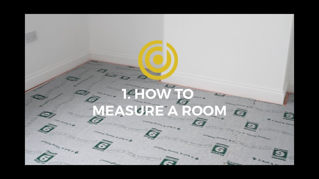 Design carpet measuring videos 1 how to measure a room youtube design carpet measuring videos 1 how to measure a room dailygadgetfo Images