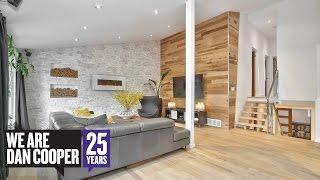 Oakville Real Estate | 1238 Landfair Crescent | Dan Cooper
