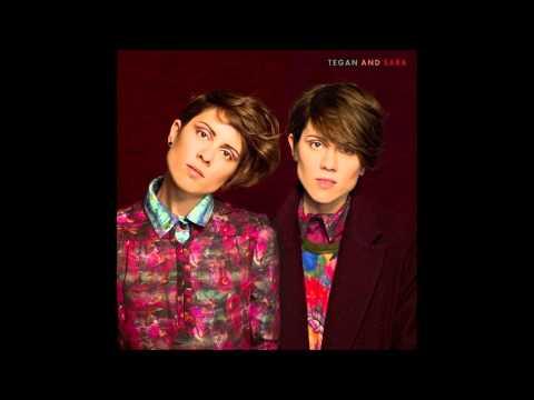 Tegan and Sara -Closer (Acoustic)