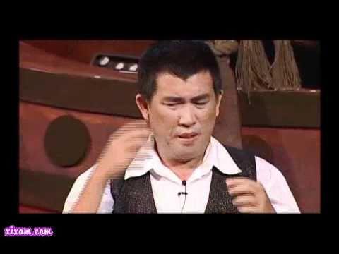 Hoai Linh Cuop Bien Caribe clip10