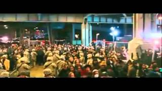 Я легенда 2 (I am Legend 2) - fake sequel trailer (2012).mp4