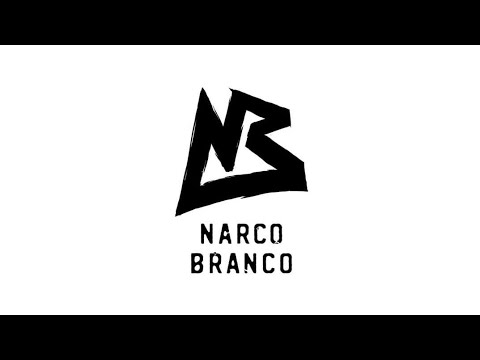 narcoBranco -din Berceni 2.0 feat. Jack, Mada [prod. GreenLabel] from YouTube · Duration:  4 minutes 18 seconds