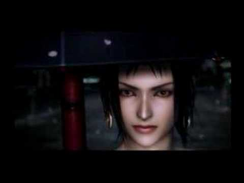 SOUL CALIBUR III - Opening Intro from YouTube · Duration:  5 minutes 8 seconds