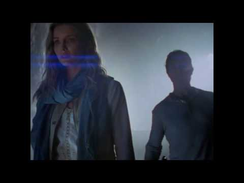The Mummy – Official Trailer Teaser (Universal Pictures) HD